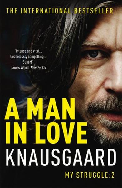 A Man In Love: My Struggle Book 2.pdf