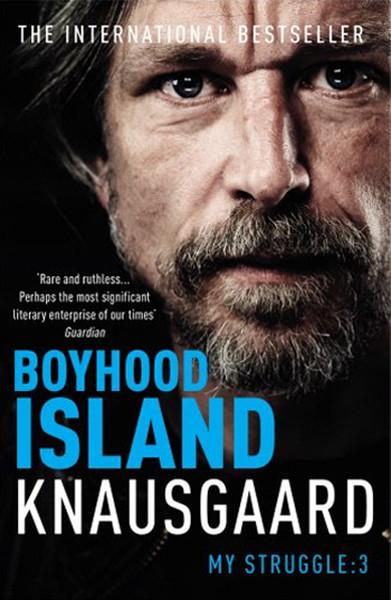 Boyhood Island: My Struggle Book 3.pdf