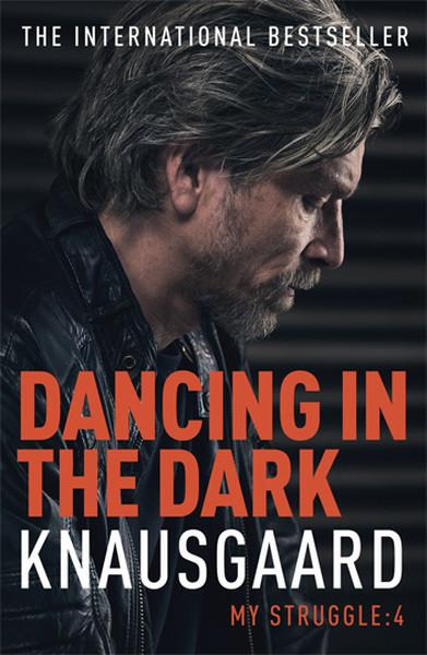 Dancing in the Dark: My Struggle Book 4.pdf