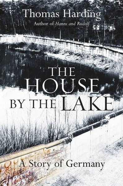 The House By The Lake.pdf