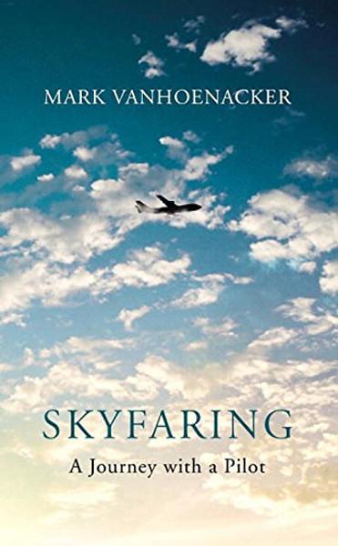 Skyfaring.pdf