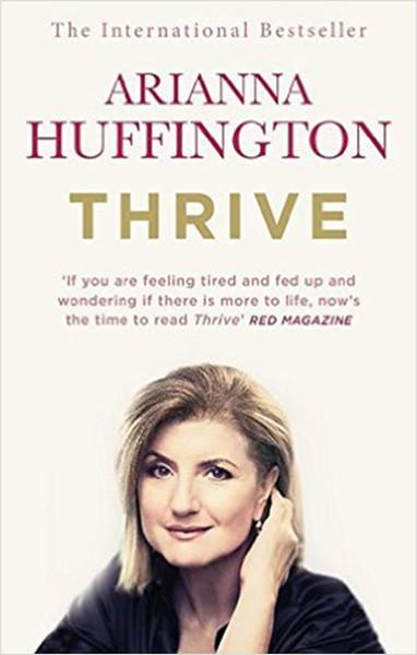 Thrive.pdf
