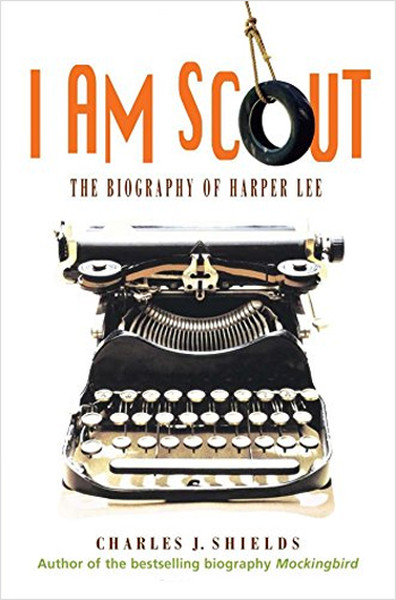 I Am Scout: The Biography of Harper Lee.pdf