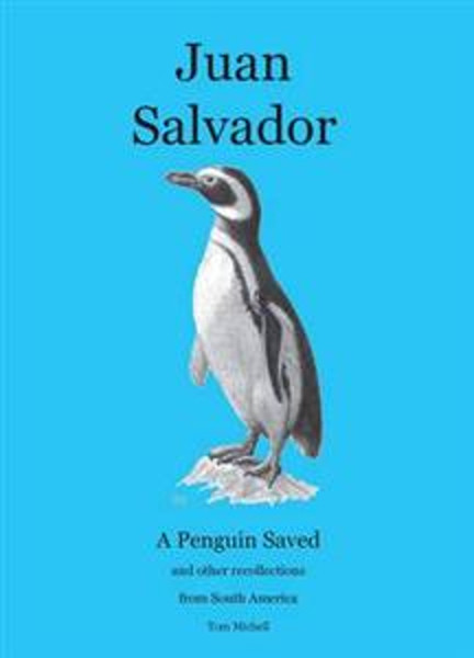 The Penguin Lessons.pdf