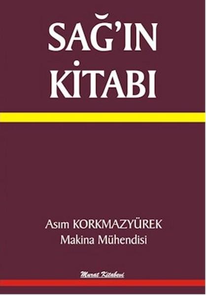 Sağın Kitabı.pdf