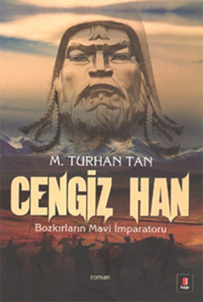 Cengiz Han.pdf