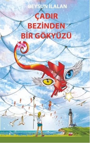 Çadır Bezinden Bir Gökyüzü.pdf