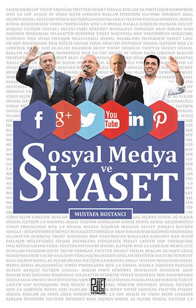 Sosyal Medya ve Siyaset.pdf