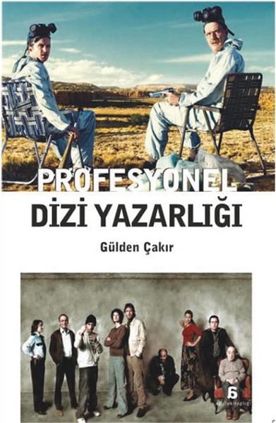 Profesyonel Dizi Yazarlığı.pdf