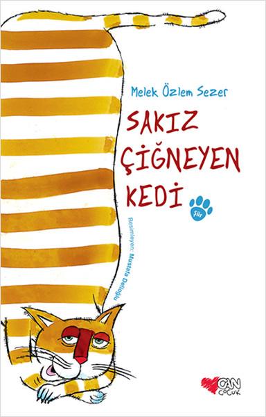 Sakız Çiğneyen Kedi.pdf