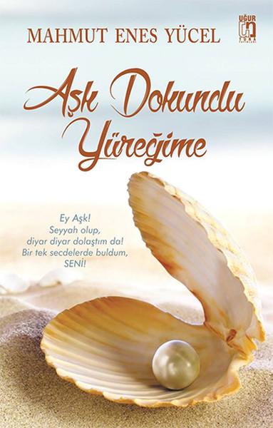 Aşk Dokundu Yüreğime.pdf
