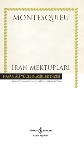 İran Mektupları.pdf