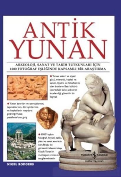 Antik Yunan.pdf