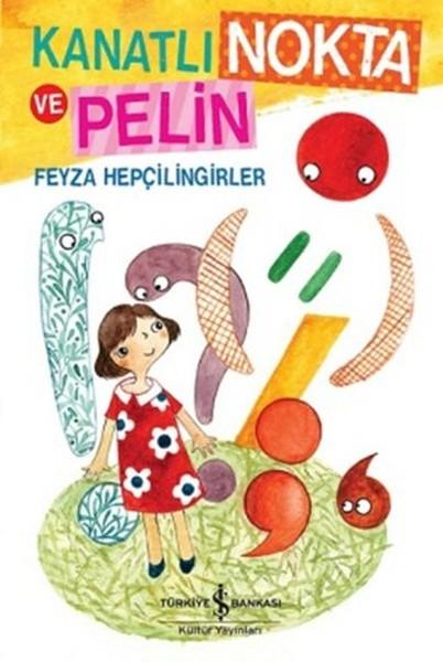 Kanatlı Nokta ve Pelin.pdf