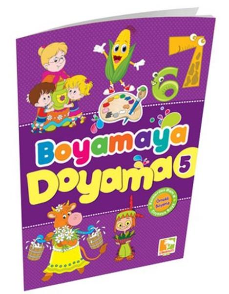 Boyamaya Doyama - 5.pdf