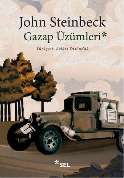 Gazap Üzümleri.pdf
