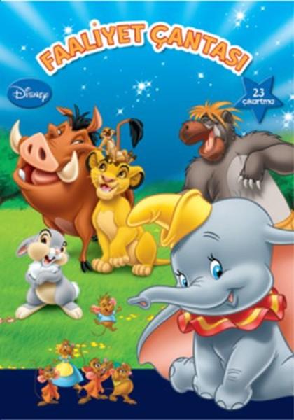 Disney Faaliyet Çantası.pdf