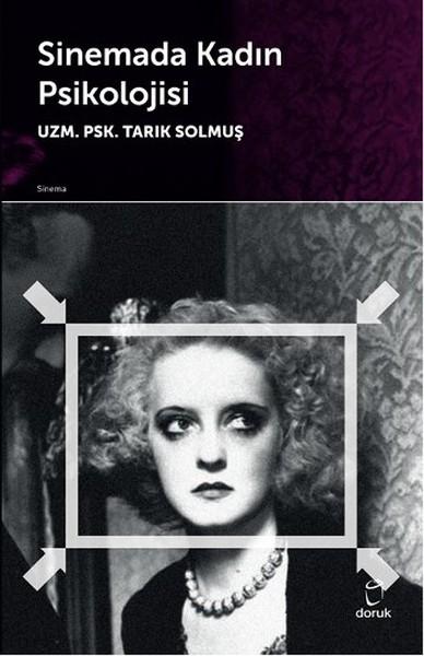 Sinemada Kadın Psikolojisi.pdf