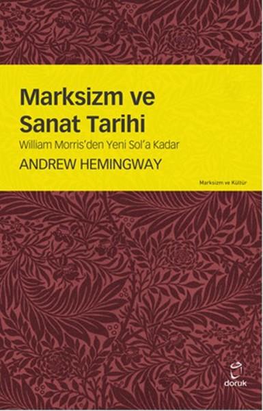 Marksizim ve Sanat Tarihi.pdf
