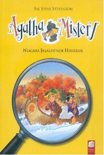 Agatha Mistery - Niagara Şelalesinde Hırsızlık.pdf