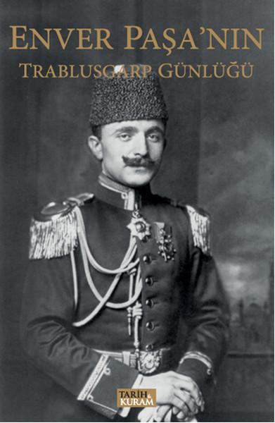 Enver Paşanın Trablusgarp Günlüğü.pdf