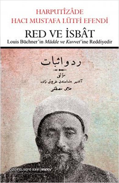 Red ve İsbat.pdf