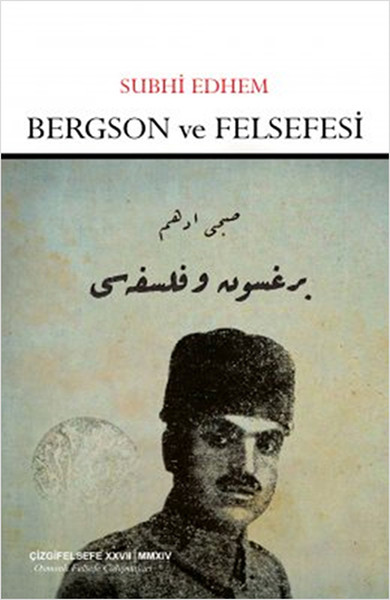 Bergson ve Felsefe.pdf
