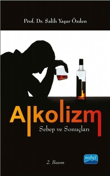 Alkolizm Sebep ve Sonuçları.pdf