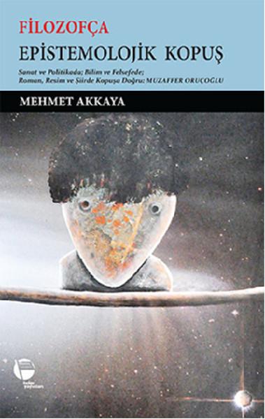 Filozofça Epistemolojik Kopuş.pdf