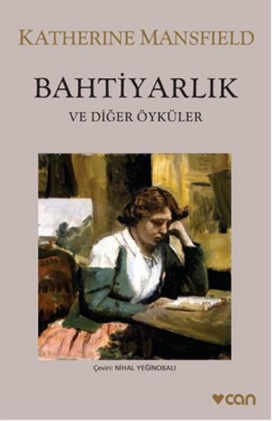 Bahtiyarlık ve Diğer Öyküler.pdf