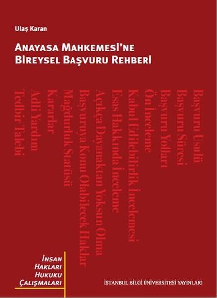 Anayasa Mahkemesine Bireysel Başvuru Rehberi.pdf