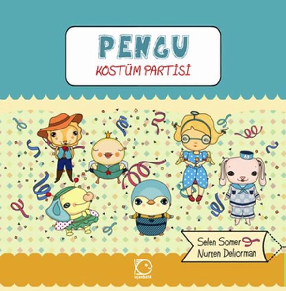Pengu - Kostüm Partisi.pdf