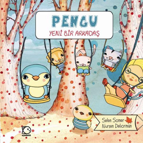 Pengu - Yeni Bir Arkadaş.pdf