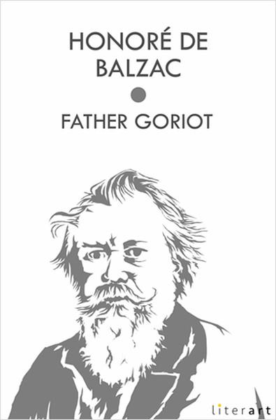 Father Goriot.pdf