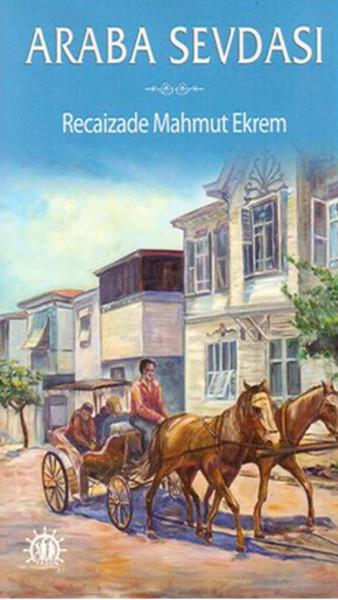 Araba Sevdası.pdf