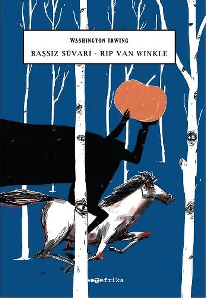Başsız Süvari - Rip Van Winkle.pdf