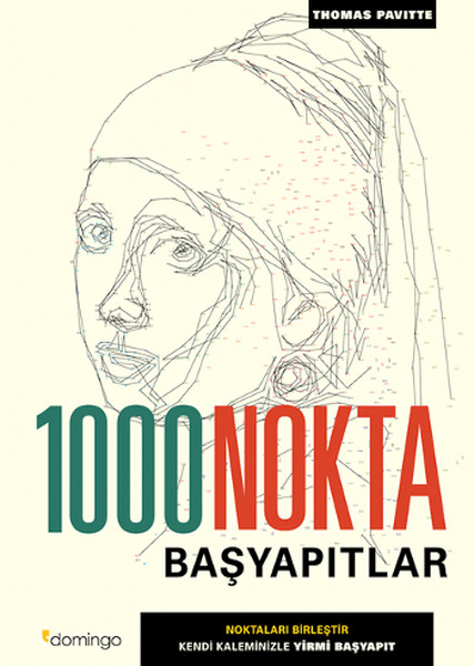 1000 Nokta Başyapıtlar.pdf