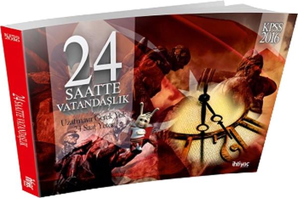 2016 KPSS 24 Saatte Vatandaşlık.pdf