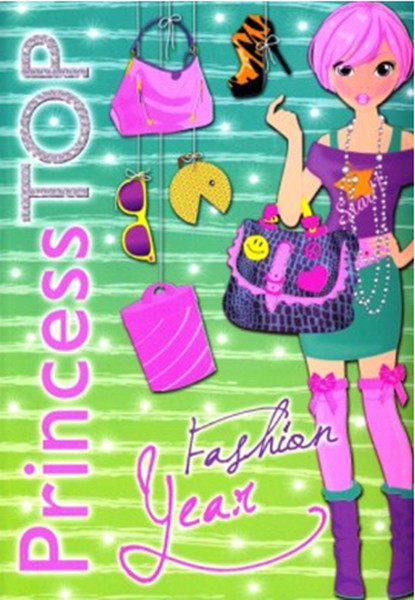 Princess Top Fashion Year.pdf