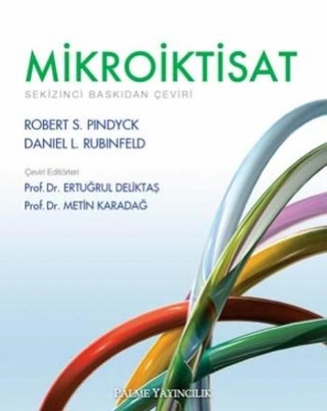 Mikroiktisat (Pındyck).pdf