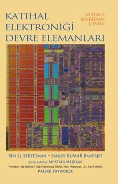 Katıhal Elektroniği Devre Elemanları.pdf