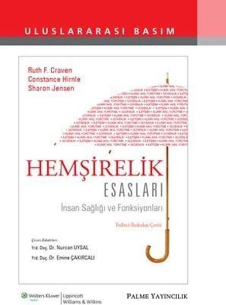 Hemşirelik Esasları.pdf