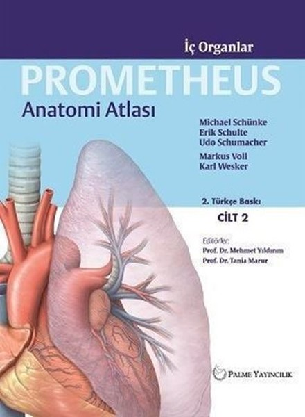 Anatomi Atlası Prometheus Cilt 2.pdf