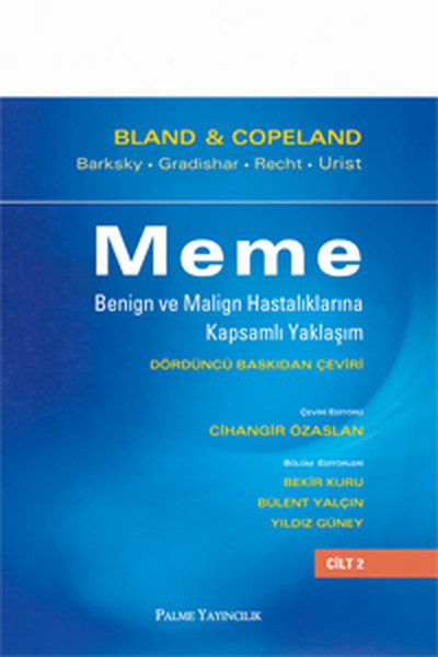 Meme 1-2.pdf