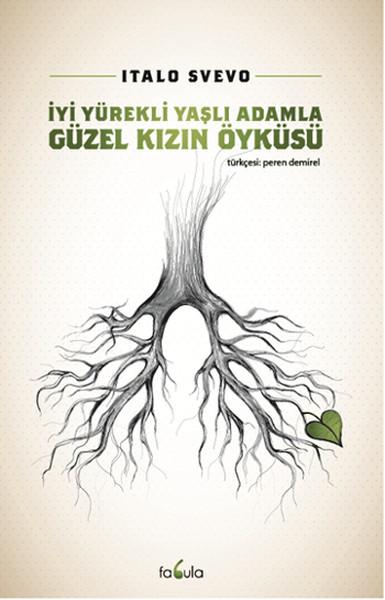 İyi Yürekli Yaşlı Adamla Güzel Kızın Öyküsü.pdf