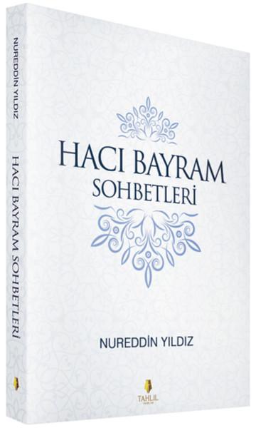 Hacı Bayram Sohbetleri.pdf