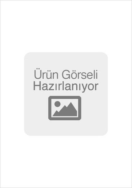 Fizik Turuncu Seri İş-Güç-Enerji.pdf