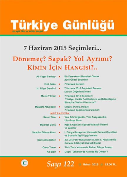 Türkiye Günlüğü Sayı :122.pdf