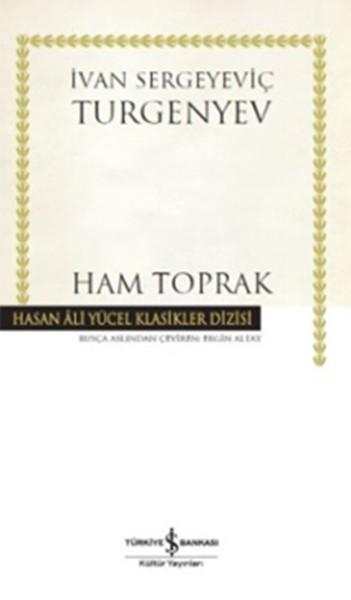 Ham Toprak.pdf
