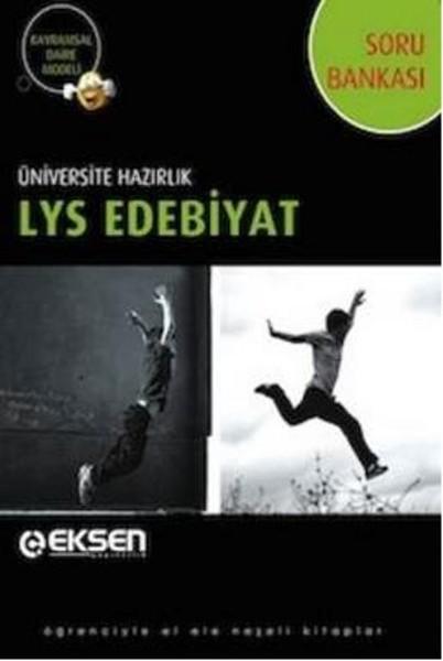 Eksen LYS Edebiyat Soru Bankası.pdf